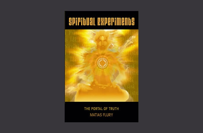 Spiritual Experiments: The Portal of Truth